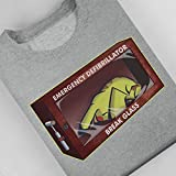 This-Saves-Lives-Pikachu-Emergency-Break-Glass-Pokemon-Mens-Sweatshirt