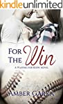 For the Win (Playing for Keeps Book 1...