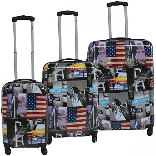 mcbrine-luggage-lightweight-hardside-3-piece-luggage-set-new-york-landmark