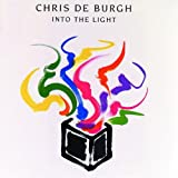 Into The Lightby Chris De Burgh