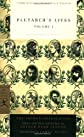Plutarch's Lives (Volume 1)