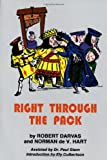 img - for Right Through The Pack book / textbook / text book