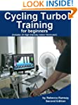 Cycling Turbo Training for Beginners...