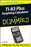 www.payane.ir - TI-83 Plus Graphing Calculator For Dummies