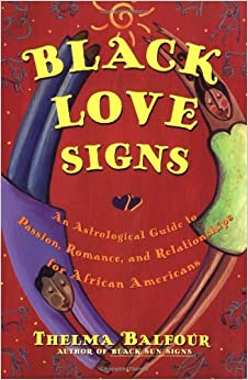Black Love Signs An Astrological Guide To Passion. Telephone Systems Austin Virginia Data Center. Where To Buy Diamonds Online. Receive Online Fax Free Debt Collection Tools. How To Make A Domain For Free. Web Application Database Birmingham Al Movers. Universities With Health Care Administration Majors. Photoshop Website Design Alt A Mortgage Loans. Online Marketing Network Wrist Sprain Symptoms