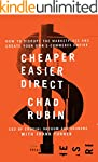 Cheaper Easier Direct: How to Disrupt...