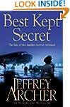 Best Kept Secret: Book Three of the C...