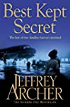 Best Kept Secret: Book Three of the C...