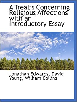 jonathan williams essays Essays, poems, and photographs jonathan williams (turtle point) after hedda hopper and liz smith, jonathan williams must be the biggest name-dropper in the biz .