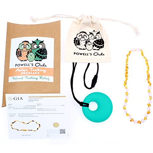 amber-rose-quartz-teething-necklace-for-babies-lab-tested-comes-with-silicone-teething-necklace-125-