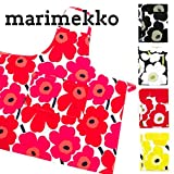 マリメッコ marimekko エプロン ピエニウニッコ 北欧 APRON PIENI UNIKKO 大人用 064161