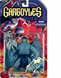 GargoylesQuick Strike Goliath Action Figure