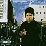AmeriKKKa's Most Wanted - Ice Cube