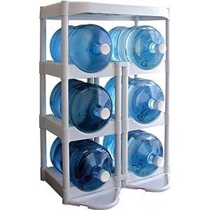 Buy 5 Gallon Water Bottle 171 5 Gallon Water Bottle