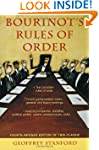 Bourinot's Rules of Order: A Manual o...