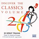 Discover the Classics Vol. 2