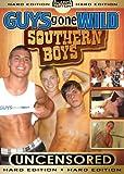 Guys Gone Wild: Southern Boys [DVD] [Region 1] [US Import] [NTSC]
