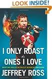 I Only Roast the Ones I Love: Busting Balls Without Burning Bridges