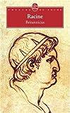 echange, troc Jean Racine - Britannicus