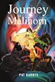 img - for Journey to Malihorn book / textbook / text book