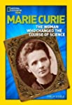World History Biographies: Marie Curi...