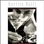 Sudden Rain | Maritta Wolff