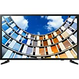 "Samsung 32M5100 Basic Smart 32"" Full HD LED TV With 1 YEAR ONSITE WARRANTY & INSTALLATION"