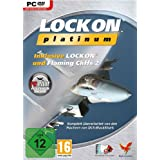 "Lock On Platinum (PC)von ""Koch Media GmbH"""