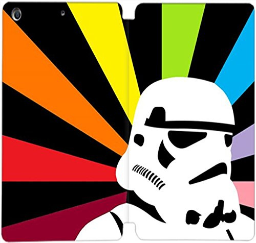 ipad-mini-1-2-3-colorful-printing-leather-flip-case-cover-marvel-movie-star-wars-custom-cell-phone-c