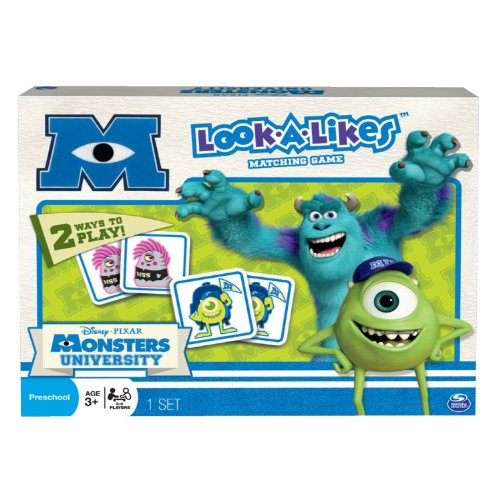 monsters-university-look-a-likes-matching-game