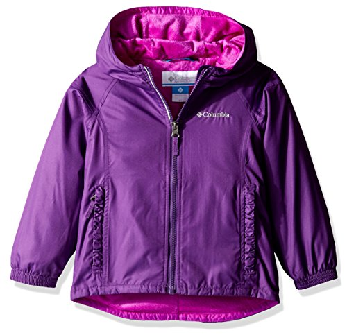 columbia-big-girls-ethan-pond-jacket-iris-glow-medium