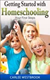 Getting Started with Homeschooling: Your First Steps