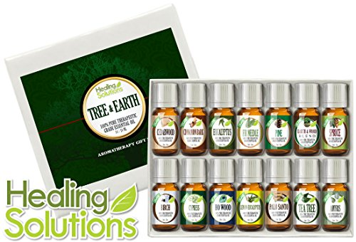top-14-tree-earth-essential-oils-100-pure-best-therapeutic-grade-aromatherapy-essential-oil-gift-set