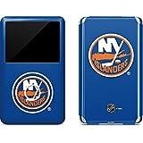 Skinit Protective Skin Fits iPod Classic 6G (NHL NY ISLANDERS)