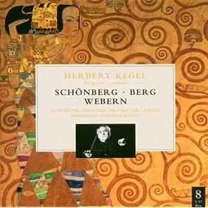 Herbert Kegel 51Sw--DNOLL._SL500_AA300_