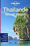 Tha�lande: �les et plages