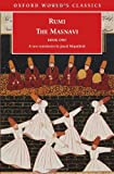 Image of The Masnavi, Book One (Oxford World's Classics)