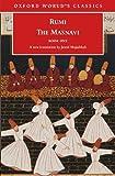 The Masnavi, Book One (Oxford World's Classics) (0192804383) by Rumi, Jalal al-Din