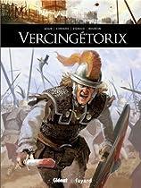 Vercingétorix vercingétorix Vercingétorix 51Sw16Ere1L