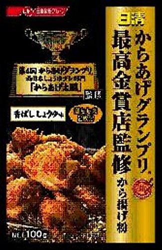 http://macaro-ni.jp/36173