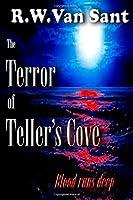 The Terror of Teller's Cove