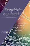 Prom�th�e vagabond