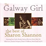 The Galway Girl - The Best Of