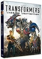 Transformers © Amazon