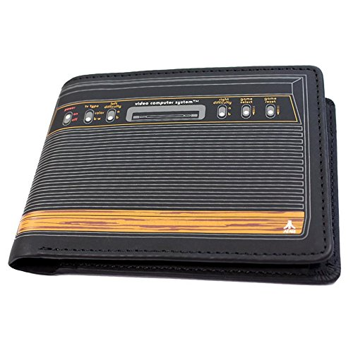 atari-2600-official-console-wallet