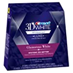 Crest 3D White Whitestrips with Advan...