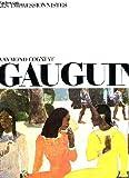 Gauguin (The Great impressionists) (0385095333) by Wildenstein, Daniel