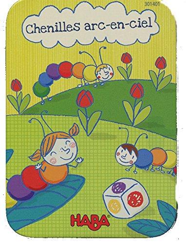 chenilles-arc-en-ciel