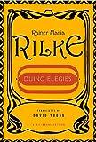 Duino Elegies (A Bilingual Edition) (0393328848) by Rilke, Rainer Maria
