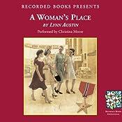 A Woman's Place | [Lynn Austin]